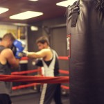 benicia-boxing-coach-will