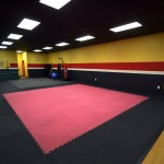 beniciabma-facility-martial-arts-dojo