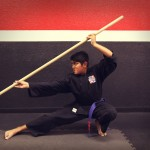 beniciabma-kenpo-karate-boy-staff