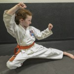 beniciabma-kenpo-karate-girl
