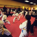 beniciabma-kenpo-karate-group-class-2