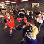 boxing-group-2