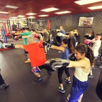boxing-group-jab