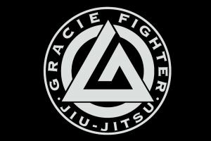 gracie-fighter-brazilian-jiu-jitsu-benicia-boxing-martial-arts